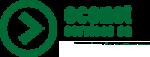 Econet Services SA Logo