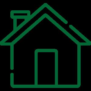 Service de nettoyage privé proposé par Econet Services SA